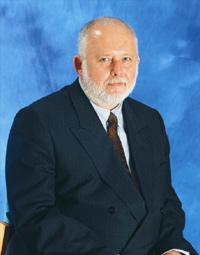 Jon C. Jenkins