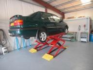 Riddersma Auto's Grijpskerk
